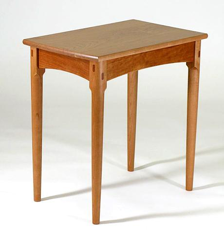 Otwell Side Table