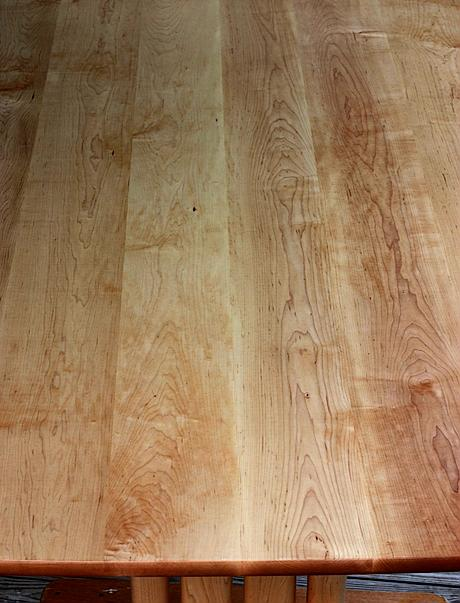 polyurethane wood varnish