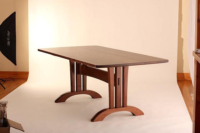 sideboard furniture cardboard