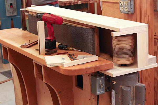 plywood edge banding PDF plywood edge banding bits Download